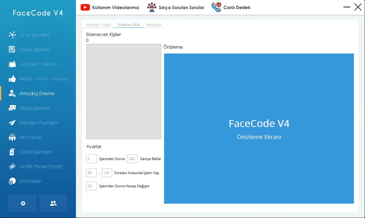 facecode-facebook-reklam-botu