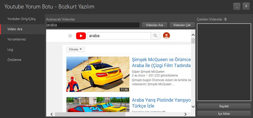 youtube-yorum-botu