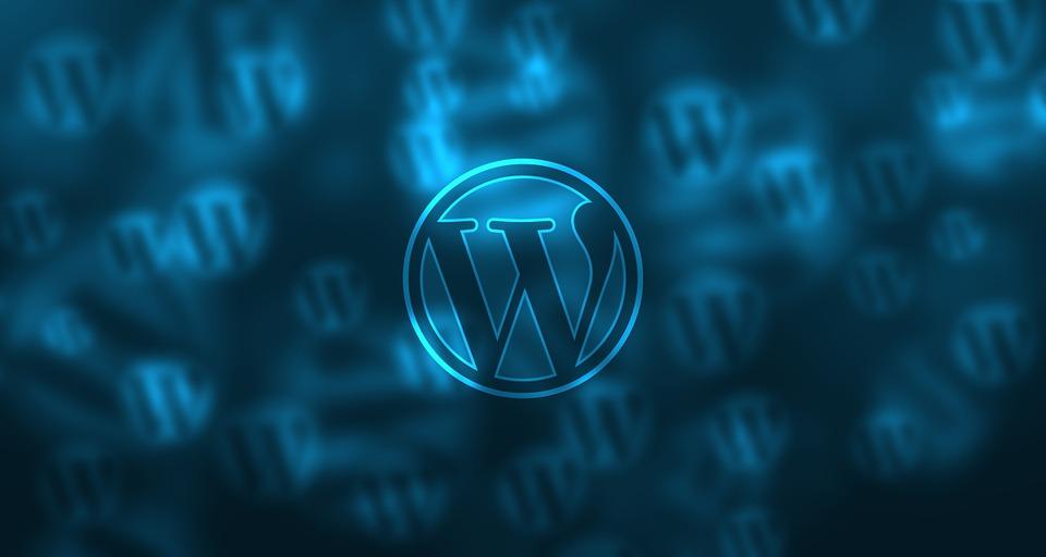 wordpress paravan blog oluşturma ve içerik gönderme botu